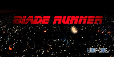 [Movie] Blade Runner (1982)