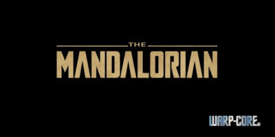 [The Mandalorian] Kapitel 2 – Das Kind
