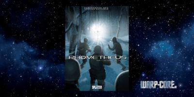 [Prometheus Band 7] Die Theorie des 100. Affen