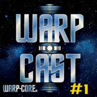 warpCast #1
