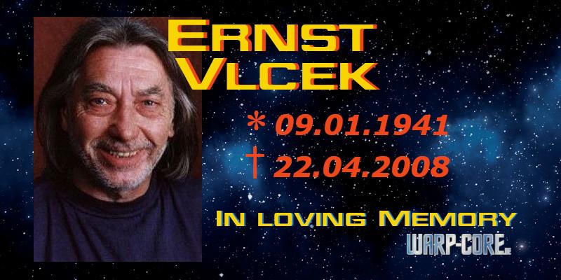 Ernst Vlcek Beitragsbild