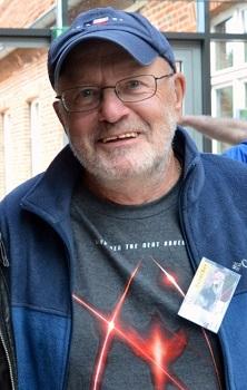 Peter Glasmacher