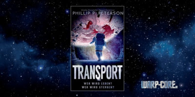 [Buch] Transport