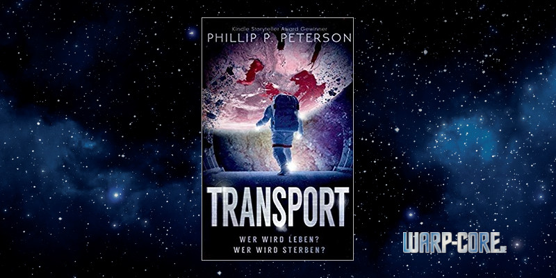 [Buch] Transport