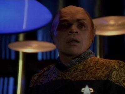 Tuvix - Ist Janeway seine Mörderin?