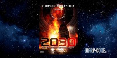 [2030] Bist du bereit für die Welt von übermorgen?