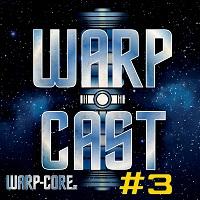 warpcast #3