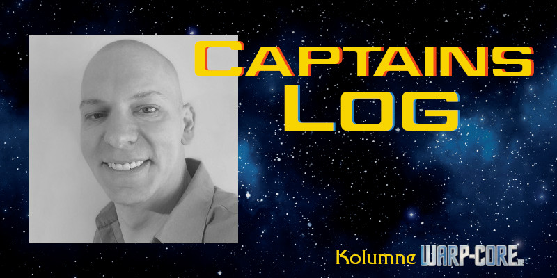 [Kolumne] Gewalt in Star Trek