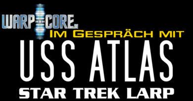 USS Atlas