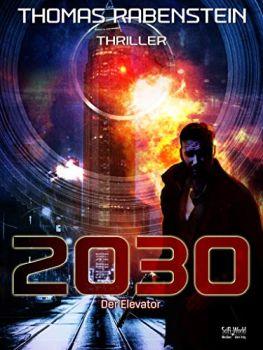 2030 Der Elevator