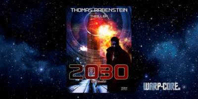 [2030 02] Der Elevator