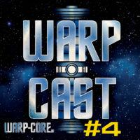 warpcast #4
