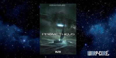 [Prometheus Band 15] Das Dorf