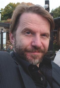 Frank Böhmert