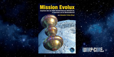 Mission Evolux