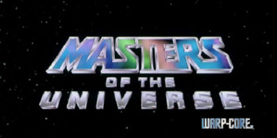 [Movie] Masters of the Universe (1987)