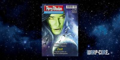[Perry Rhodan 3062] Zeut