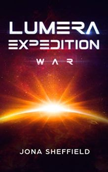 Lumera Expedition War