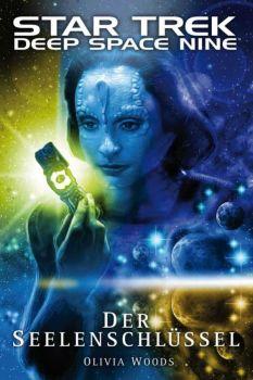 Star Trek Deep Space Nine 903 Der Seelenschlüssel
