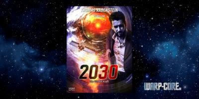 [2030 03] Die fünfte Kraft