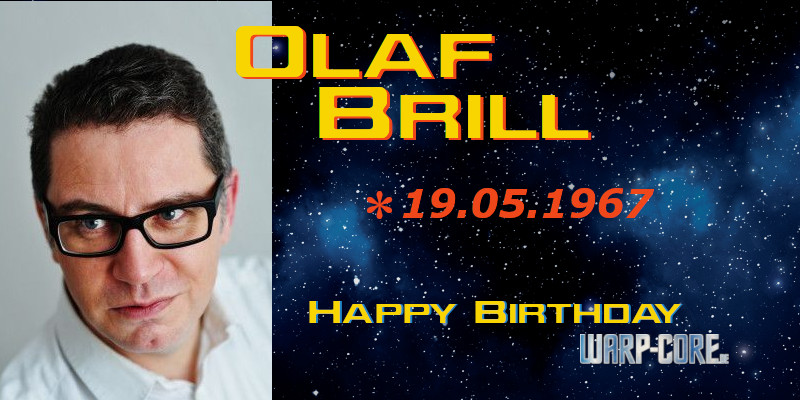 Olaf Brill