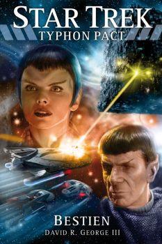 Star Trek Typhon Pact 3 Bestien