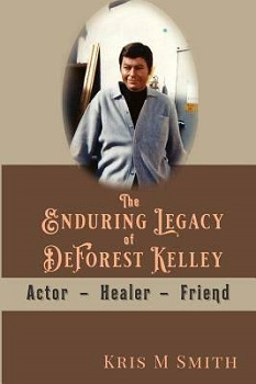 The Enduring Legacy of DeForest Kelley