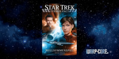 [Star Trek – Typhon Pact 01] Nullsummenspiel