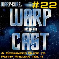 warpCast 22