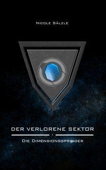 Der Verlorene Sektor - Die Dimensionsspringer