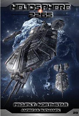 Heliosphere 2265 029 Projekt Northstar