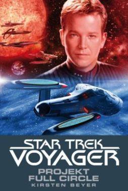 Star Trek Voyager 5 Projekt Full Circle