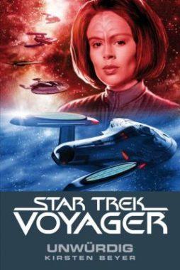 Star Trek - Voyager 06 Unwürdig