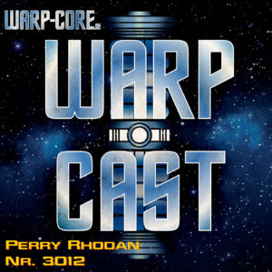 warpcast