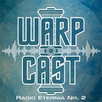 warpCast 101