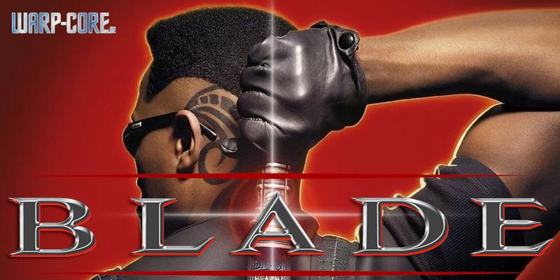 [Movie] Blade (1998)