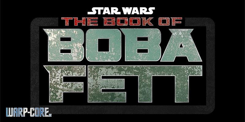 Star Wars: The Book of Boba Fett als Serie bestätigt (UPDATE!)