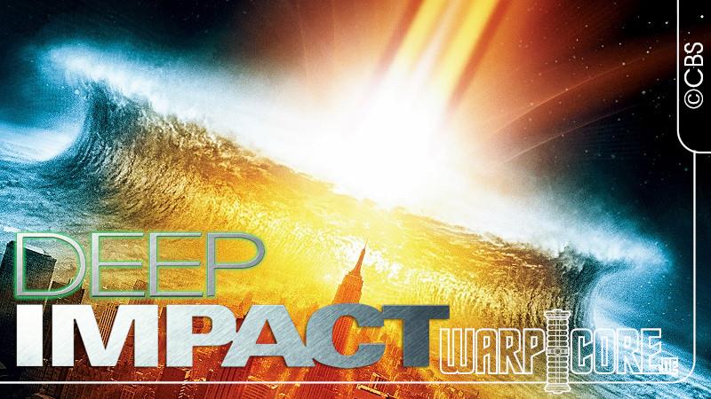 Review: Deep Impact (1998)