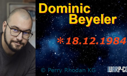 Dominic Beyeler