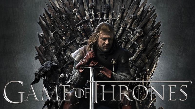 Neue Game of Thrones SpinOffs in Arbeit
