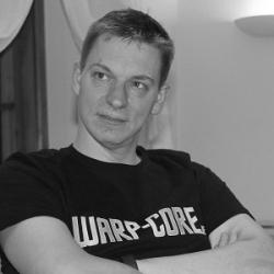 Marco Golüke