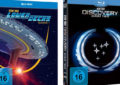 Lower Decks Discovery Disc
