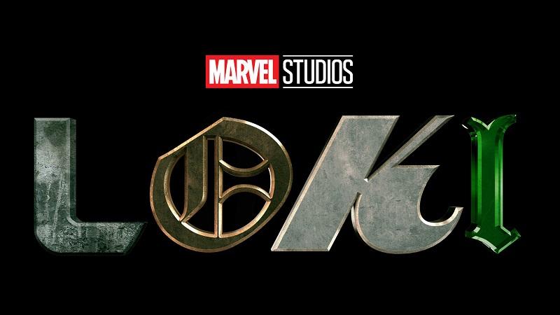 Loki: Starttermin für die Streamserie ist bekannt (UPDATE: Neuer Termin)