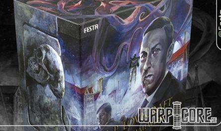 H.P. Lovecraft Das Gesamtwerk