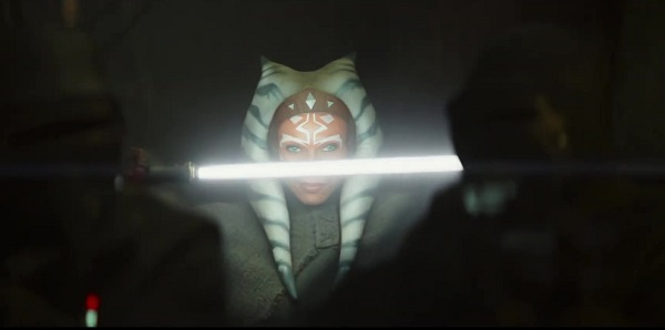 Die Jedi
