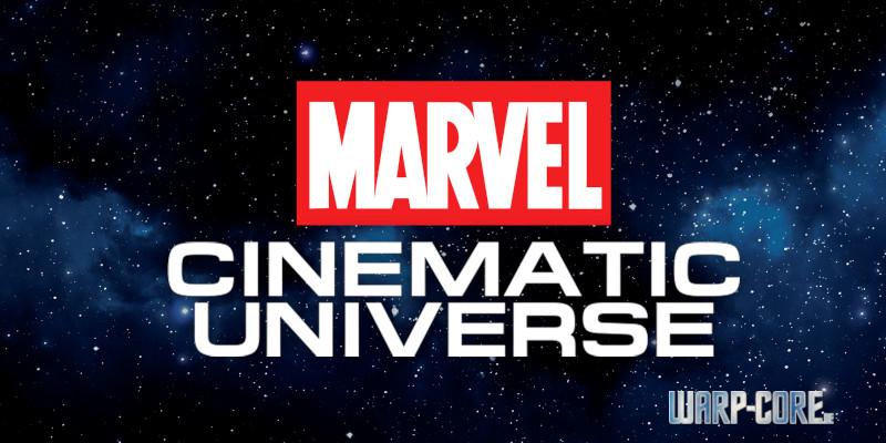 Promotrailer für Marvel Phase 4 veröffentlicht