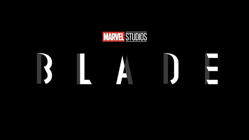 Marvel: MCU Blade hat eine Autorin