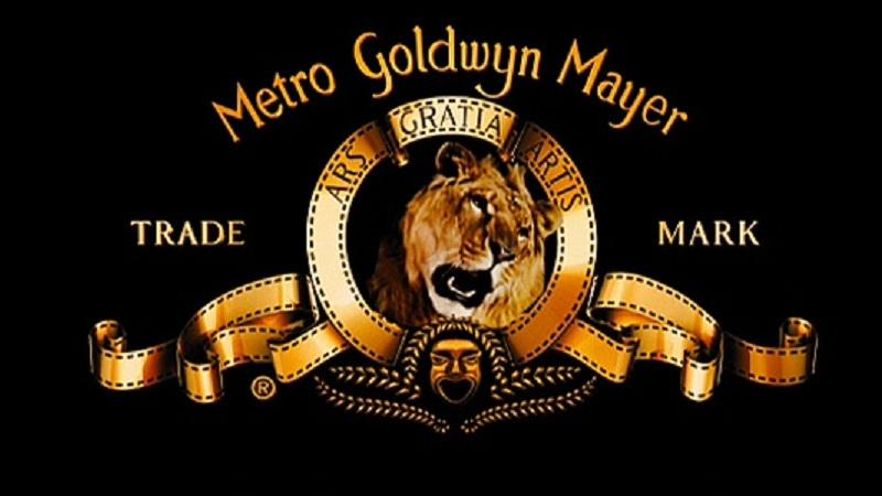 Amazon kauft Metro Goldwyn Meyer