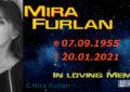 Mira Furlan