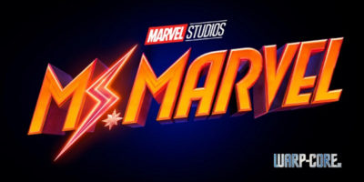Marvel: Iman Vellani spielt Ms Marvel
